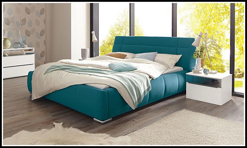 Grose Betten Fur Kleine Zimmer