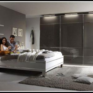 Grose Betten Mit Bettkasten