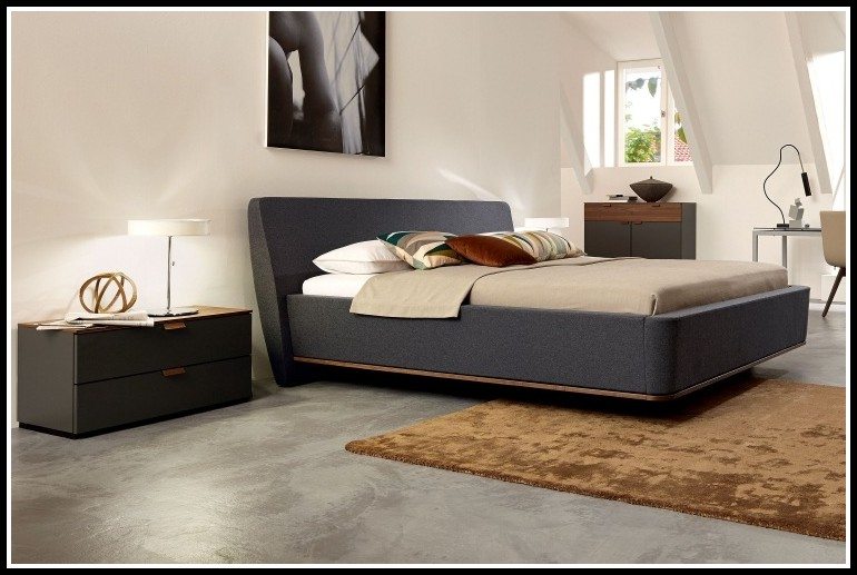 betten online shop cheap ruf betten online shop elegant box bett perfect box bett with box bett. Black Bedroom Furniture Sets. Home Design Ideas