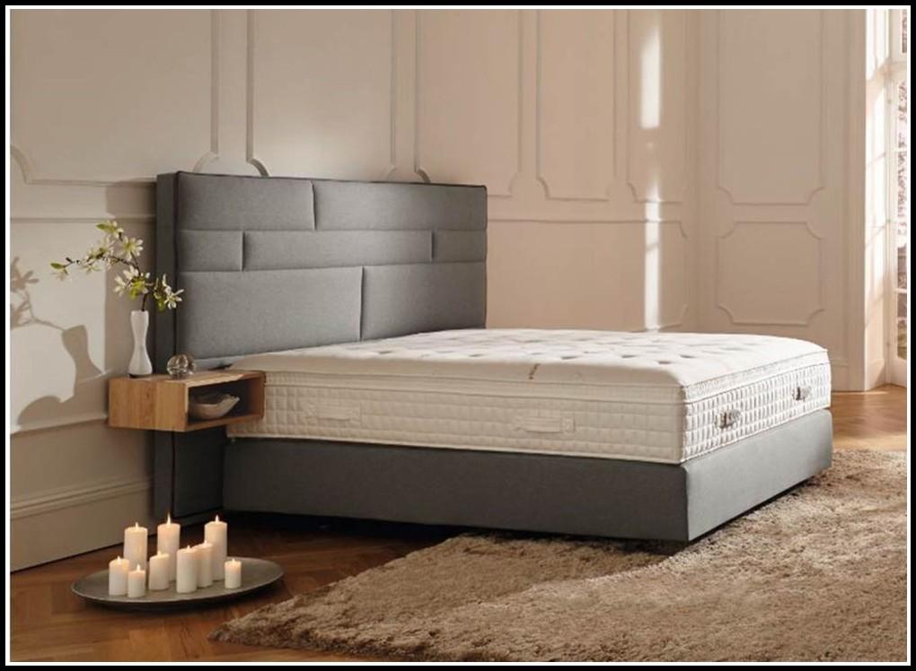 Hulsta Boxspring Bett Kaufen Betten House Und Dekor Galerie