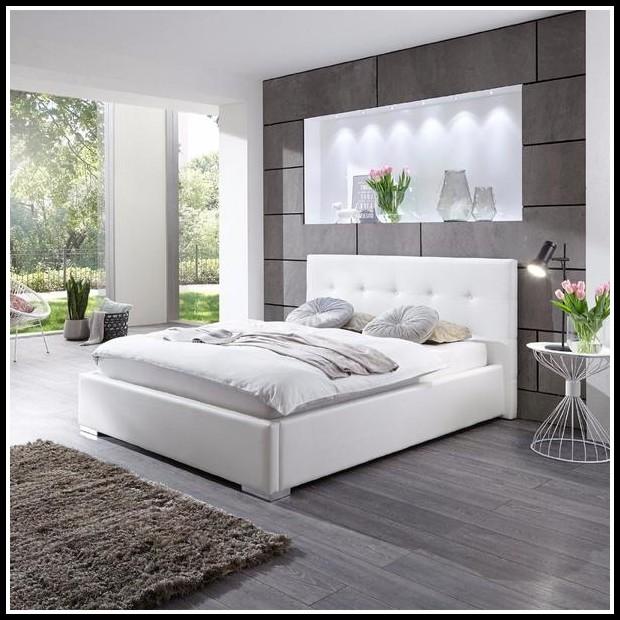 hemnes bett gebraucht munchen betten house und dekor galerie yxr55gar95. Black Bedroom Furniture Sets. Home Design Ideas