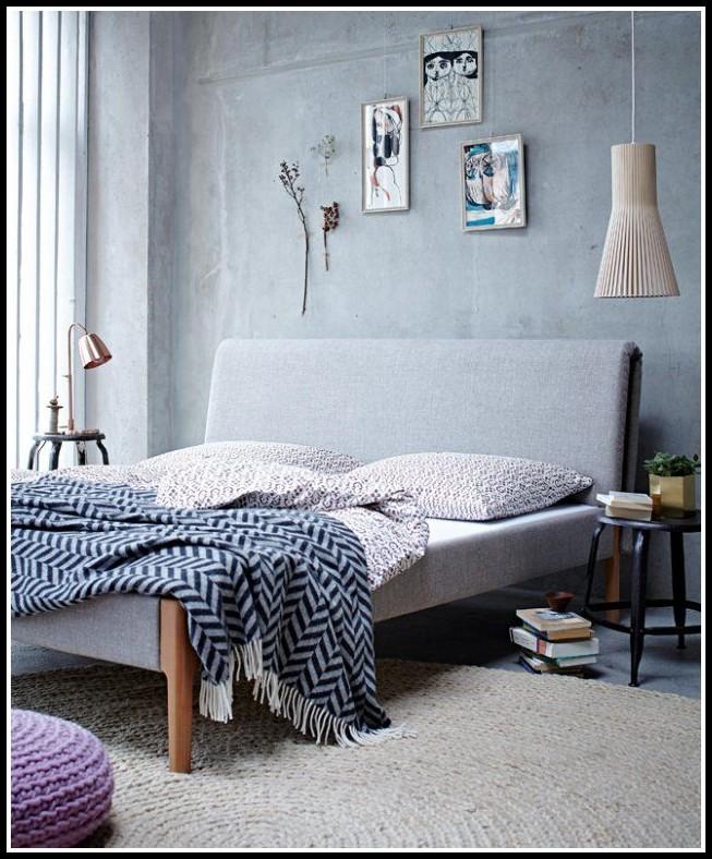 hemnes bett gebraucht betten house und dekor galerie a2kn9vor3j. Black Bedroom Furniture Sets. Home Design Ideas