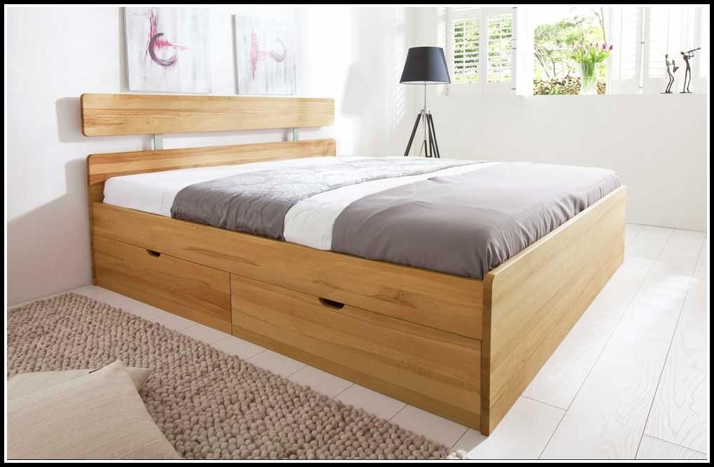 hemnes ikea bett 140 download page beste wohnideen galerie. Black Bedroom Furniture Sets. Home Design Ideas