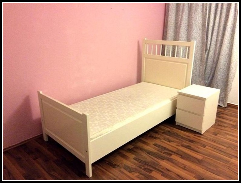 hemnes ikea bett anleitung betten house und dekor galerie re1ljgmk2p. Black Bedroom Furniture Sets. Home Design Ideas