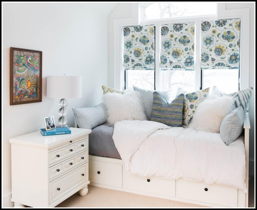 hemnes ikea bett ebay betten house und dekor galerie qmkjj3vkk5