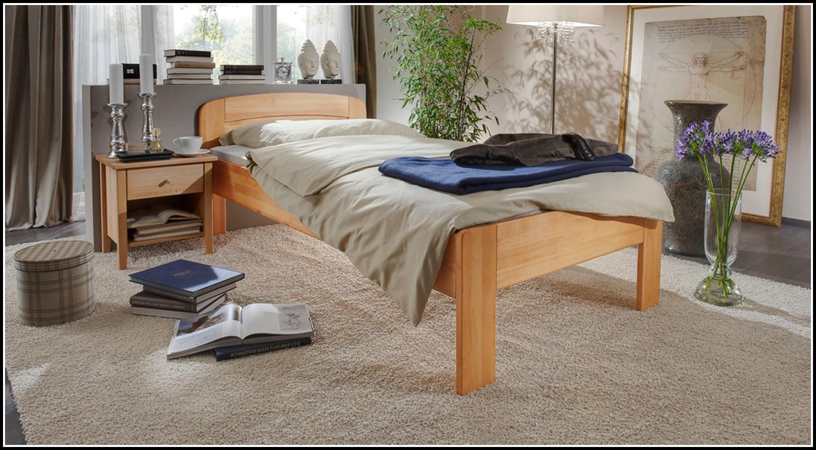 ikea bett 100 x 200 betten house und dekor galerie dgwjdzdrba. Black Bedroom Furniture Sets. Home Design Ideas
