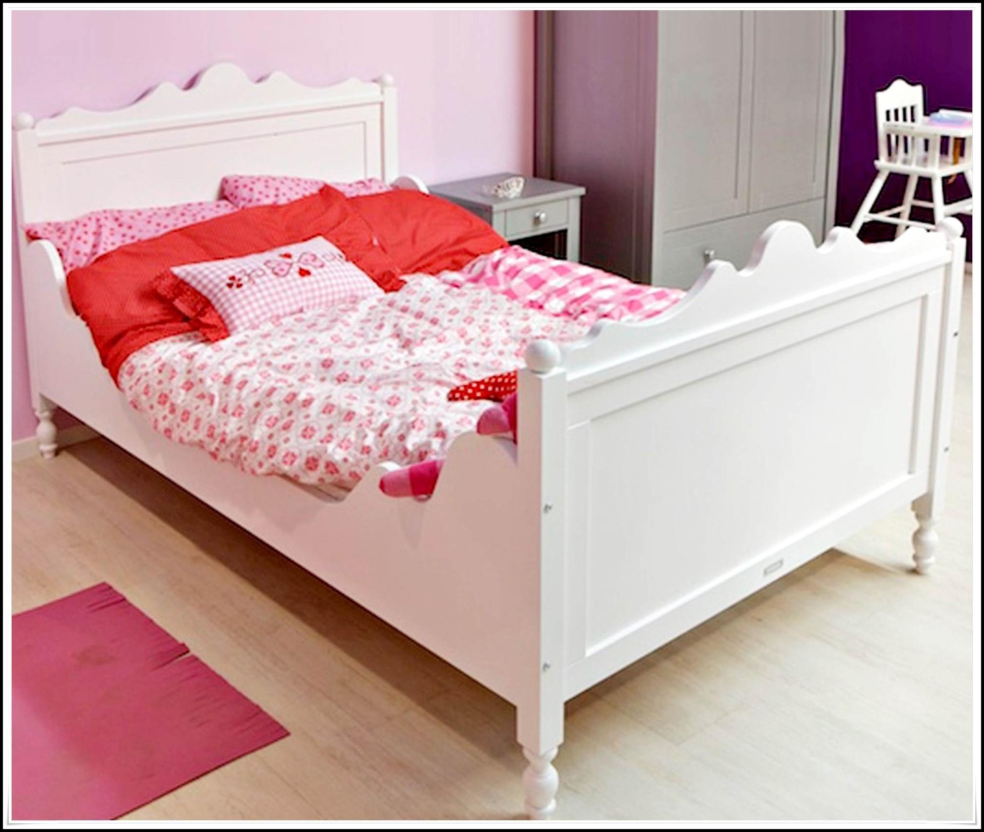 Ikea Bett 120 Breit