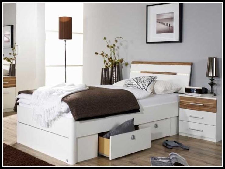 ikea bett 120 cm breit betten house und dekor galerie. Black Bedroom Furniture Sets. Home Design Ideas