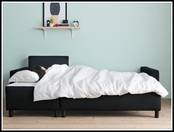 ikea bett 120 cm betten house und dekor galerie. Black Bedroom Furniture Sets. Home Design Ideas