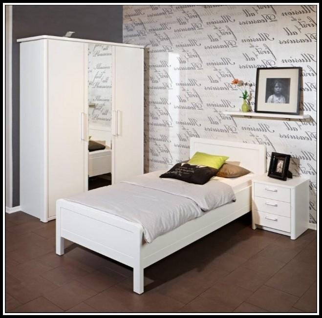 ikea bett 120x200 weis download page beste wohnideen galerie. Black Bedroom Furniture Sets. Home Design Ideas