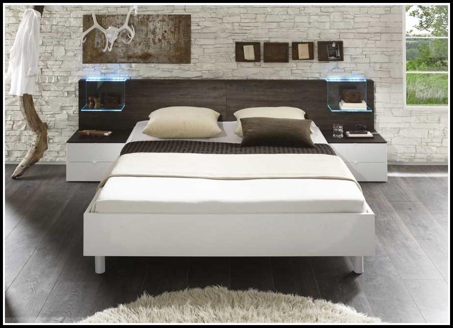 ikea bett 140x200 gebraucht download page beste. Black Bedroom Furniture Sets. Home Design Ideas