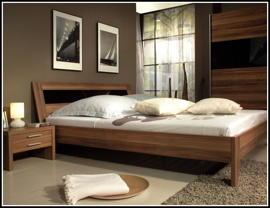 ikea bett 140x200 mit schubladen download page beste wohnideen galerie. Black Bedroom Furniture Sets. Home Design Ideas