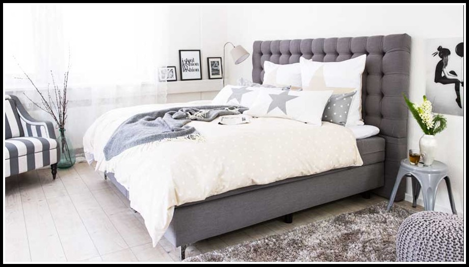 ikea bett 160x200 weis betten house und dekor galerie 96kdq74wr0. Black Bedroom Furniture Sets. Home Design Ideas