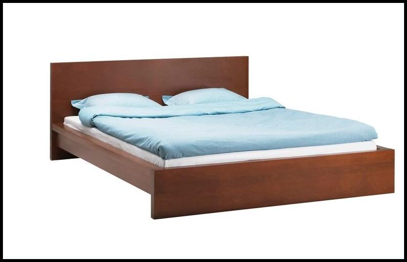 ikea bett 200x200 malm betten house und dekor galerie x3rygelwbp. Black Bedroom Furniture Sets. Home Design Ideas
