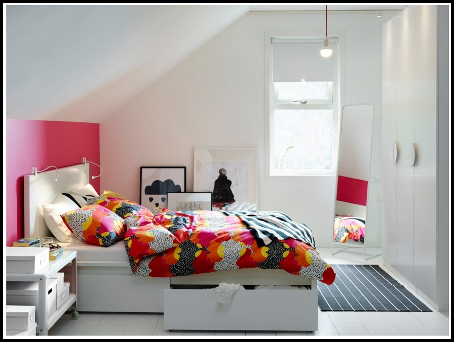 ikea bett 4 schubladen download page beste wohnideen galerie. Black Bedroom Furniture Sets. Home Design Ideas