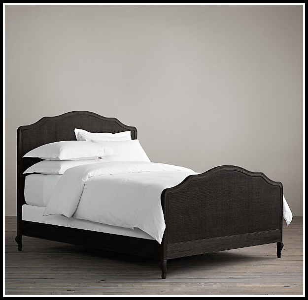ikea bett leirvik 120x200 betten house und dekor galerie re1ljymk2p. Black Bedroom Furniture Sets. Home Design Ideas