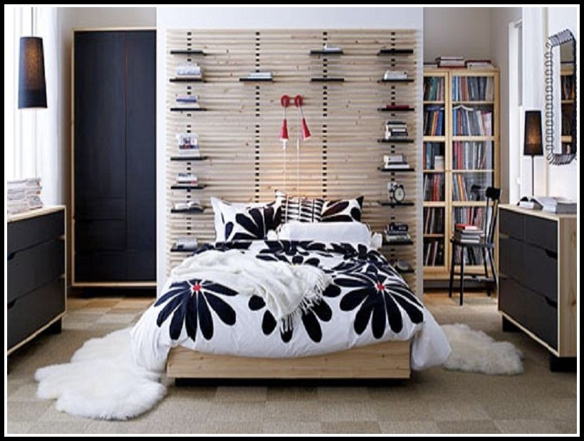 ikea bett mandal 160x200 betten house und dekor galerie a2knvmdk3j. Black Bedroom Furniture Sets. Home Design Ideas