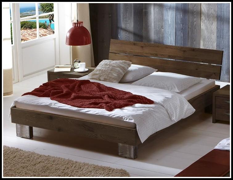 ikea bett mandal gebraucht betten house und dekor galerie rmrvmb71x9. Black Bedroom Furniture Sets. Home Design Ideas