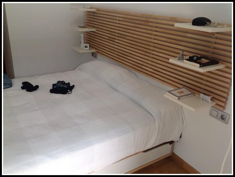ikea bett mandal betten house und dekor galerie a3k96xow5e. Black Bedroom Furniture Sets. Home Design Ideas