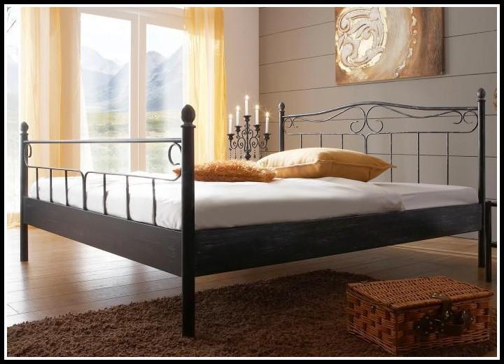 ikea bett metall silber betten house und dekor galerie re1qapz1yd. Black Bedroom Furniture Sets. Home Design Ideas