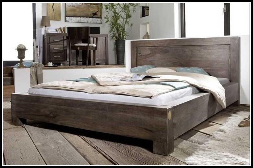 ikea bett mit 4 schubladen betten house und dekor. Black Bedroom Furniture Sets. Home Design Ideas