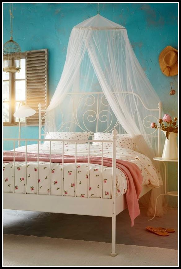 ikea bett mit himmel betten house und dekor galerie a3k9vxaw5e