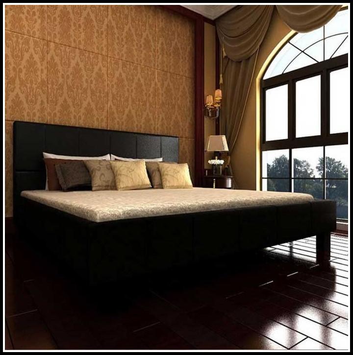 ikea bett mit schubladen 140x200 betten house und. Black Bedroom Furniture Sets. Home Design Ideas