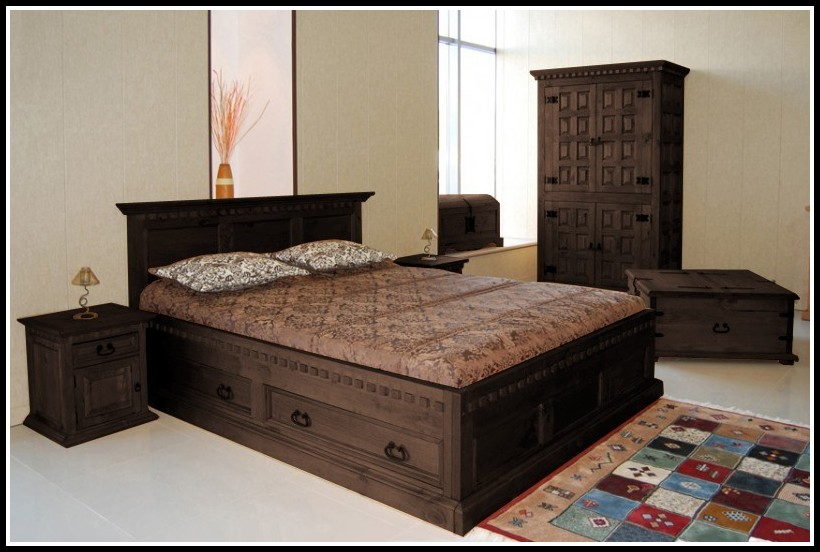 ikea bett mit schubladen 180x200 betten house und. Black Bedroom Furniture Sets. Home Design Ideas