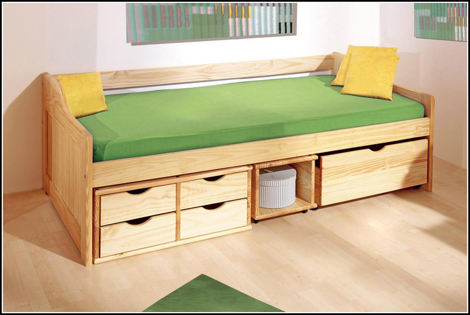 ikea bett mit schubladen 90x200 betten house und dekor. Black Bedroom Furniture Sets. Home Design Ideas