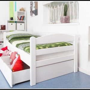 ikea bett weis schubladen betten house und dekor. Black Bedroom Furniture Sets. Home Design Ideas
