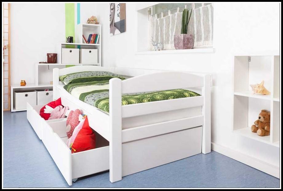 ikea bett schubladen weis betten house und dekor. Black Bedroom Furniture Sets. Home Design Ideas