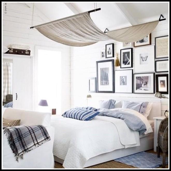 ikea bett weiss hemnes betten house und dekor galerie rw1mkqgkdp. Black Bedroom Furniture Sets. Home Design Ideas