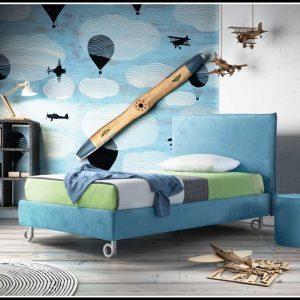 Ikea Betten 120