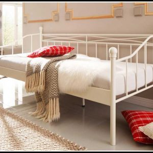 Ikea Betten 120 Breit