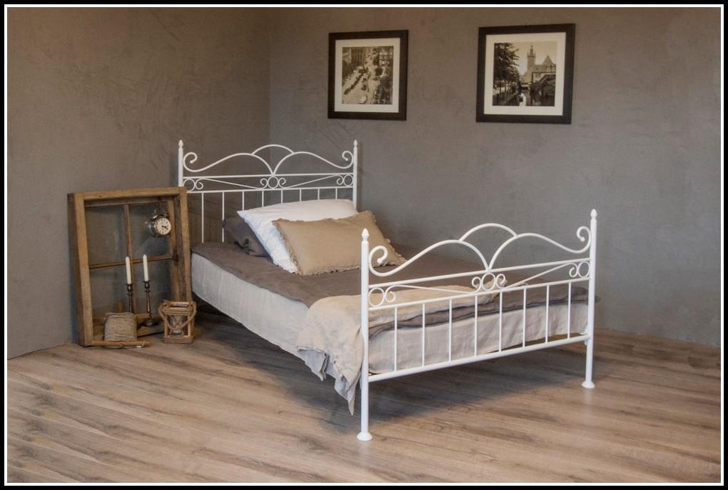 120 Bett Ikea Monref Net