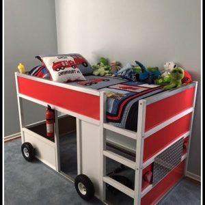Ikea Betten Fur Jungs