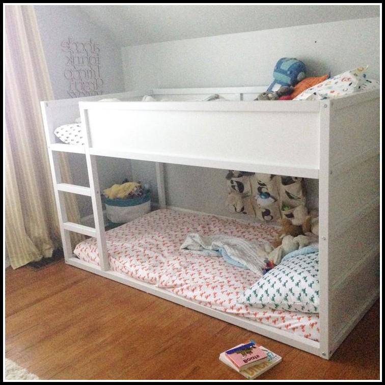 ikea brimnes bett 90x200 betten house und dekor. Black Bedroom Furniture Sets. Home Design Ideas
