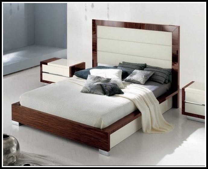 ikea brimnes bett mit schubladen betten house und. Black Bedroom Furniture Sets. Home Design Ideas