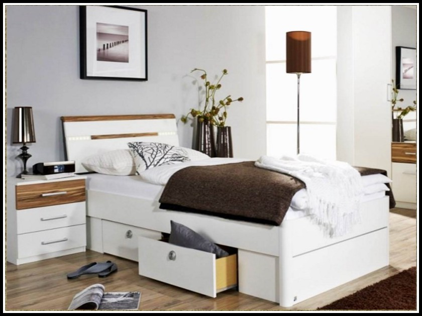 ikea hemnes bett 100x200 betten house und dekor galerie qmkjm4drk5. Black Bedroom Furniture Sets. Home Design Ideas