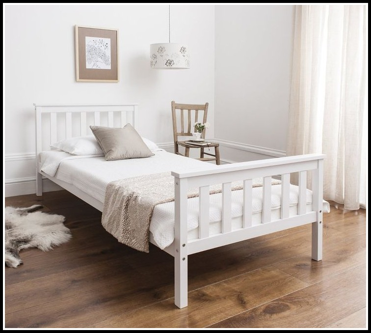 ikea hemnes bett 90x200 download page beste wohnideen. Black Bedroom Furniture Sets. Home Design Ideas