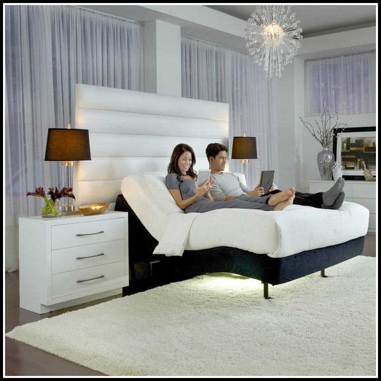 ikea hopen bett 160x200 betten house und dekor galerie 9k1wqvjklz. Black Bedroom Furniture Sets. Home Design Ideas