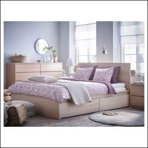 Ikea Malm Bett 180x200 Hoch Betten House Und Dekor Galerie