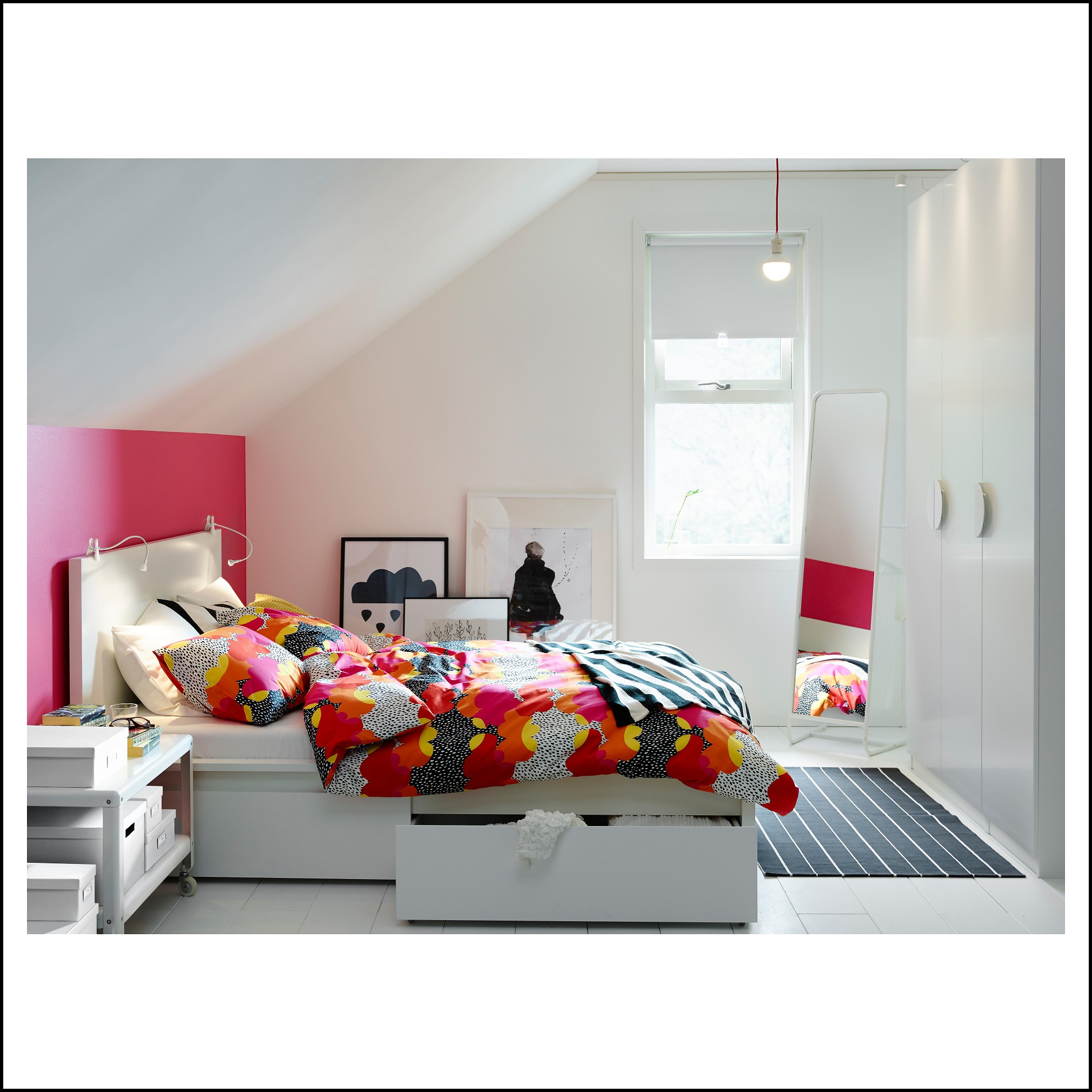 ikea malm bett 140x200 hoch betten house und dekor galerie zk13j92wdg. Black Bedroom Furniture Sets. Home Design Ideas