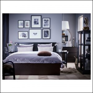 ikea bett 160x200 lattenrost betten house und dekor galerie 5nwlbzerao. Black Bedroom Furniture Sets. Home Design Ideas