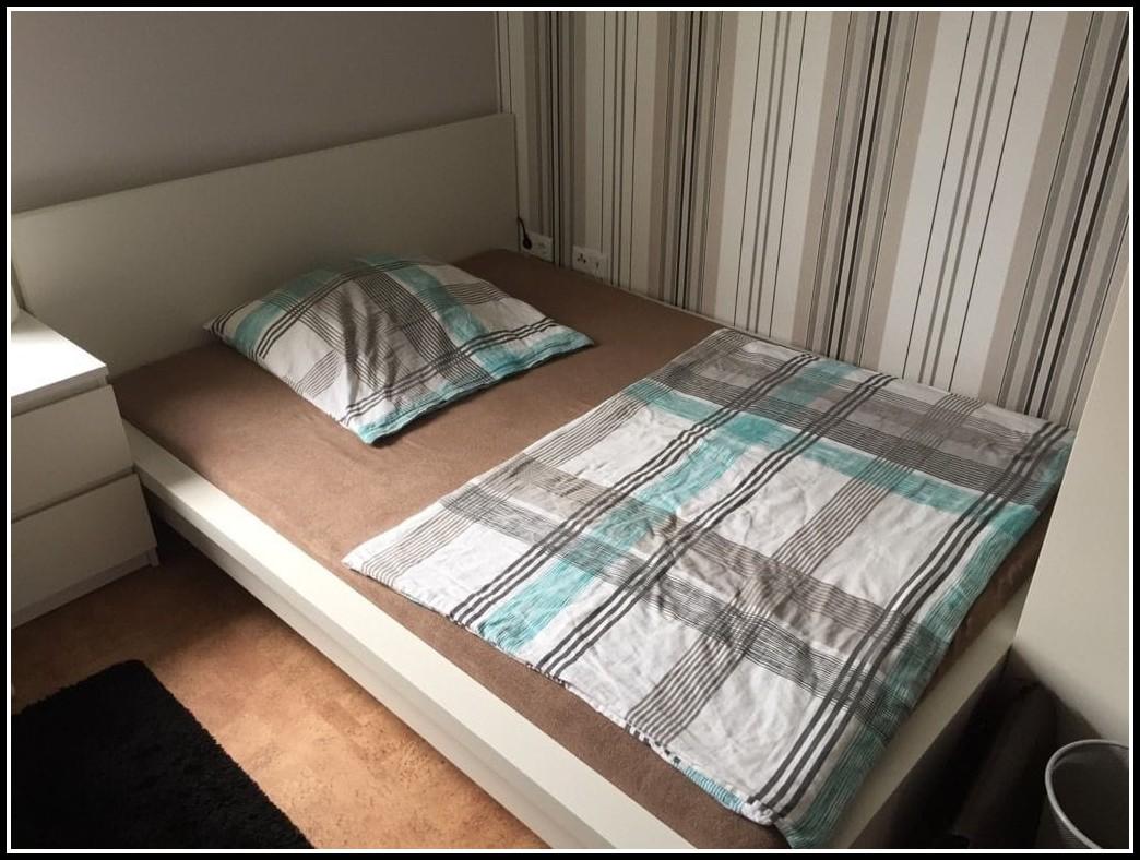 ikea malm bett 140x200 mase betten house und dekor galerie yrrxndxwga. Black Bedroom Furniture Sets. Home Design Ideas