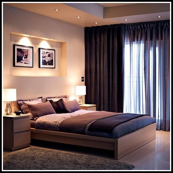 ikea malm bett 160x200 weis betten house und dekor galerie 3erodkkkq5. Black Bedroom Furniture Sets. Home Design Ideas