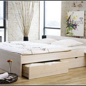 ikea bett malm mit schubladen betten house und dekor. Black Bedroom Furniture Sets. Home Design Ideas