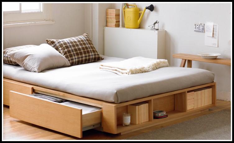 ikea mandal bett 140 betten house und dekor galerie 5nwl3rykao. Black Bedroom Furniture Sets. Home Design Ideas