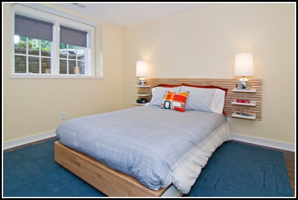 ikea mandal bett anleitung betten house und dekor galerie zk13jezwdg. Black Bedroom Furniture Sets. Home Design Ideas