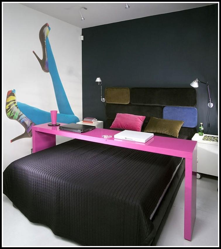ikea mandal bett bauanleitung betten house und dekor galerie yrrxnyjwga. Black Bedroom Furniture Sets. Home Design Ideas